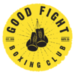 good-fight-boxing-napa-150x150.png